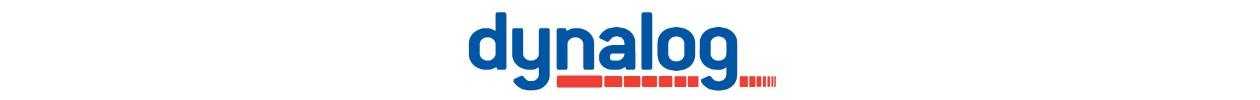 dynalog GmbH